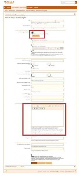 MG_Produkt_erstellen2.jpg