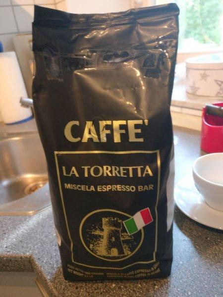 La_Torretta.jpg
