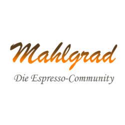 Mahlgrad.de