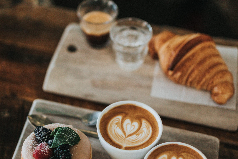 Mahlgrad.de - Die Espresso Community